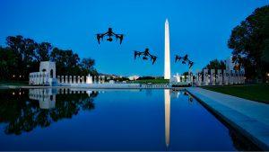 washington dc, capitol, helen hanson, thrillers, cia, fbi, novels, drones, terrorism, surveillance
