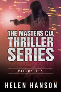 The Masters CIA Thriller Box Set, 3 Lies, # 1 bestseller, technothriller, cia, masters series, kidnapping, supreme court, clint masters, boston, terrorist, hacker, espionage, spy thriller, the masters' key, hackers, thriller series, cia thrillers, spy novels, terrorism thrillers, espionage and spy thrillers, technothrillers, clint masters, dead storm, medical thriller, clint masters, hackers, thriller series, cia thrillers, cyber crime, terrorism thrillers, espionage and spy thrillers, technothrillers
