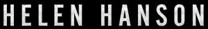Helen Hanson thriller novelist website