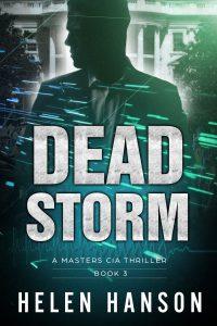 Best seller Helen Hanson